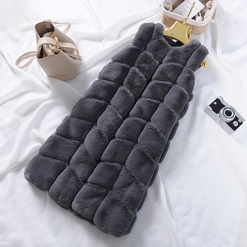56b99fb23f9 UPPIN-abrigo-de-piel-mujer-invierno-2018-ltimo-invierno-imitaci-n-de-piel-de -conejo-chaleco.jpg