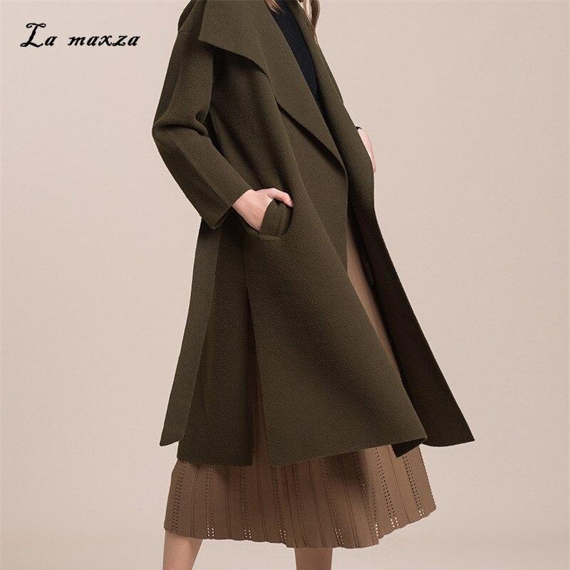 3006121378ca Manteau-d-hiver-Femmes -Laine-Long-Manteau-2018-Vintage-Mode-Cor-enne-Manteaux-l-gant-Cusual.jpg