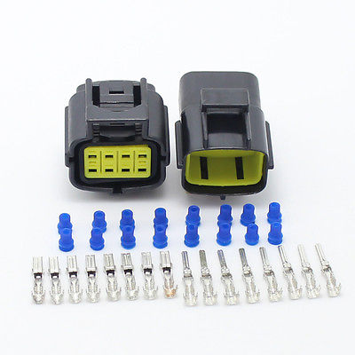 5sets Car Waterproof 8 Pin 10pin Electrical Wire Connector Plug Awg Motorcycle Motorcycle Wire Connectors Motorcycle Connectorsmotorcycle Electrical Connectors Aliexpress