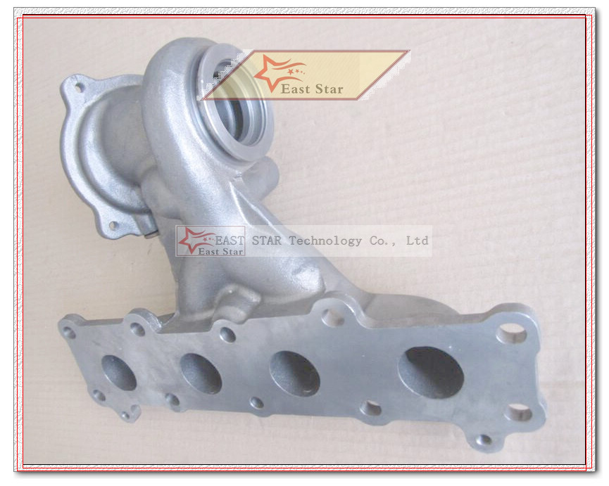 Exhaust manifold 5303 970 0260 5303 970 0269 5303 970 0288 5303 970 0289 5303 988 0260 5303 988 0269 5303 988 0288 5303 988 0289|Air Intakes| |  - title=
