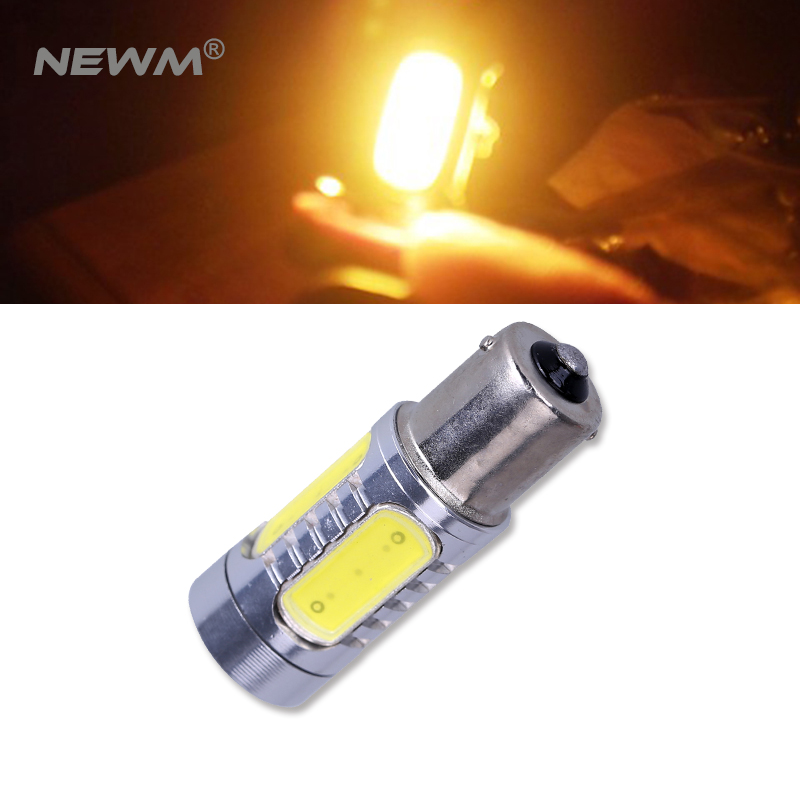 1x Car lights White LED COB 1156 S25 Backup Reverse Light Bulb For Land Rover Discovery 3 Range Rover Freelander turbo electronic actuator g 25 g25 767649 6nw009550 778400 5005s 778400 for land rover discovery iv tdv6 v6 for jaguar xf 3 0l d