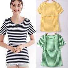 68db3af7dc6e4 Popular Maternity Clothes Tshirts-Buy Cheap Maternity Clothes Tshirts lots  from China Maternity Clothes Tshirts suppliers on Aliexpress.com