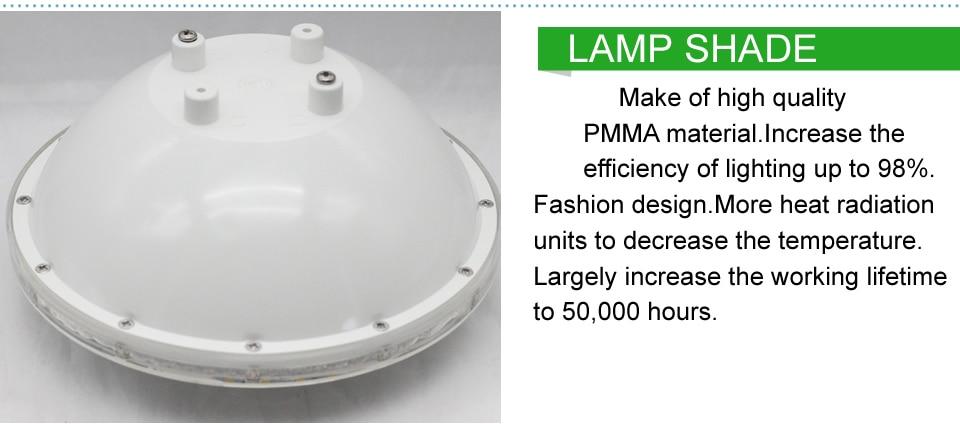 Cheap led light led