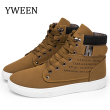 Spring and Autumn shoes for mens casual man white minimalist PU leather hot sell Free shipping