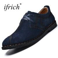New Arrival 3 Colors Leather Men S Shoes Casual Shoes Fashion Summer Autumn Designer Shoes Luxury