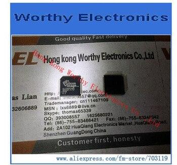 Free  shipping  10pcs/lot   SII164CTG64      QFP64