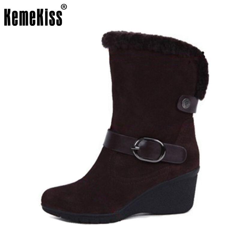 Online Get Cheap Fur Snow Boots Women -Aliexpress.com | Alibaba Group