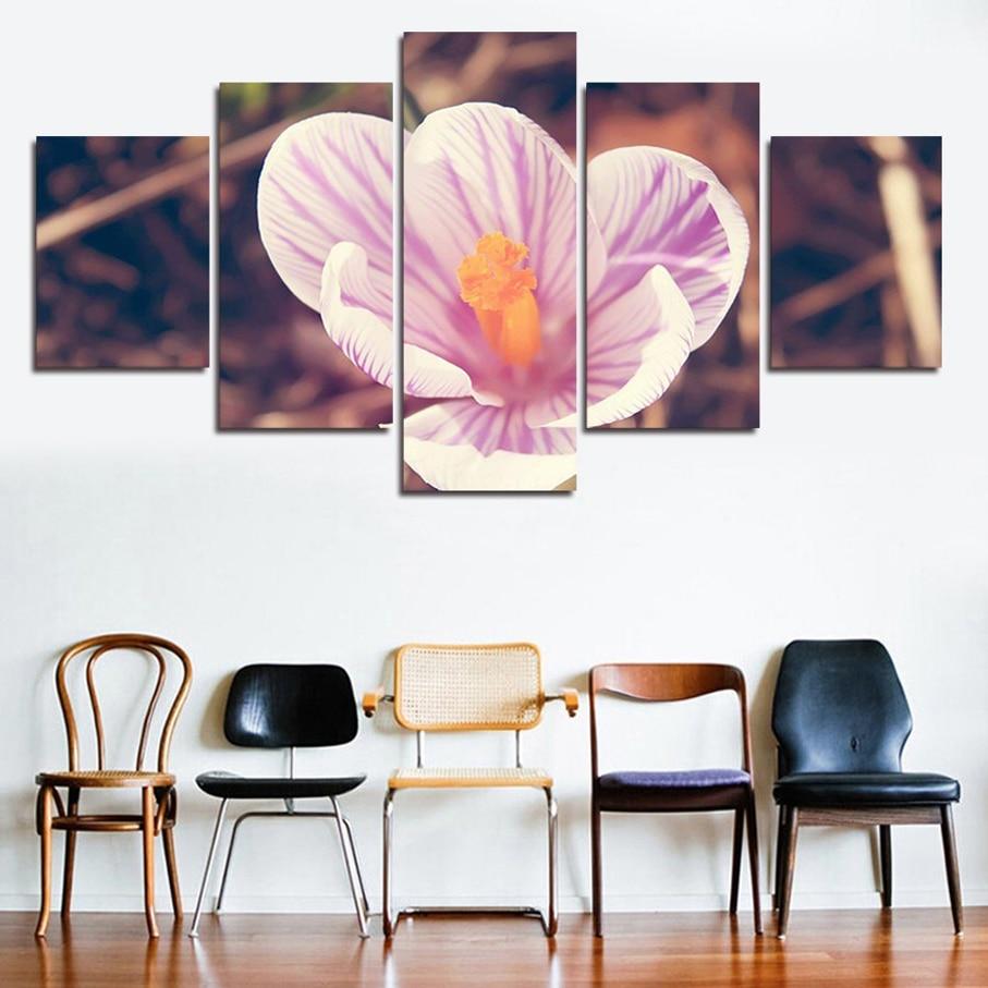 Popular Interior Decor Photos Buy Cheap Interior Decor Photos Lots Living Room Paintings