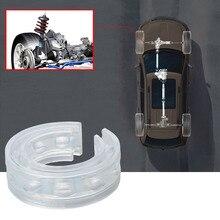 Автомобильный амортизатор пружинный Бампер мощность A/B/C/D/E/F/A+/B+ Тип подушки буфера Авто Пружины бамперы универсальные для автомобиля
