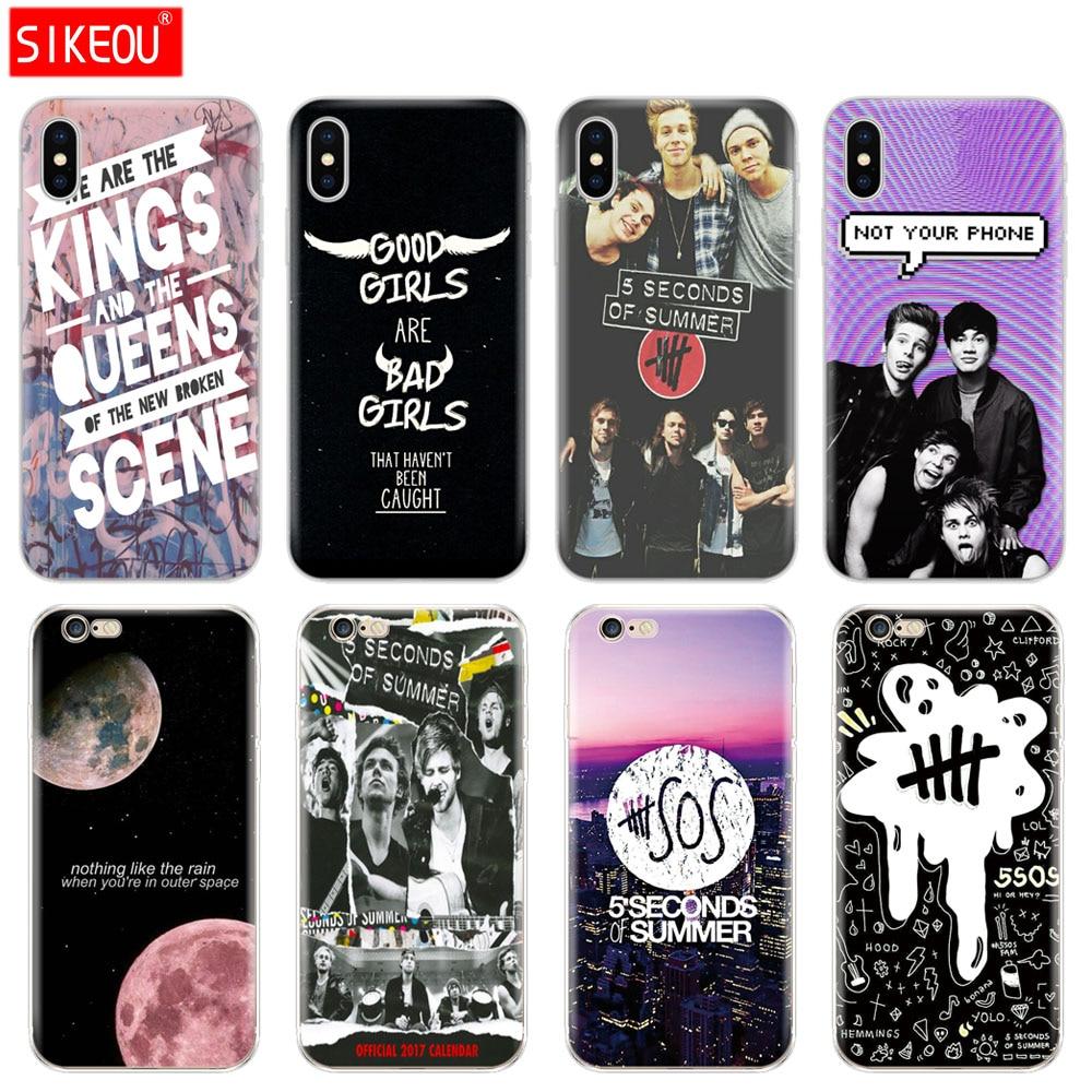 Iphone 6 X 8 7 6s 5 5s SE Plus 10 XR