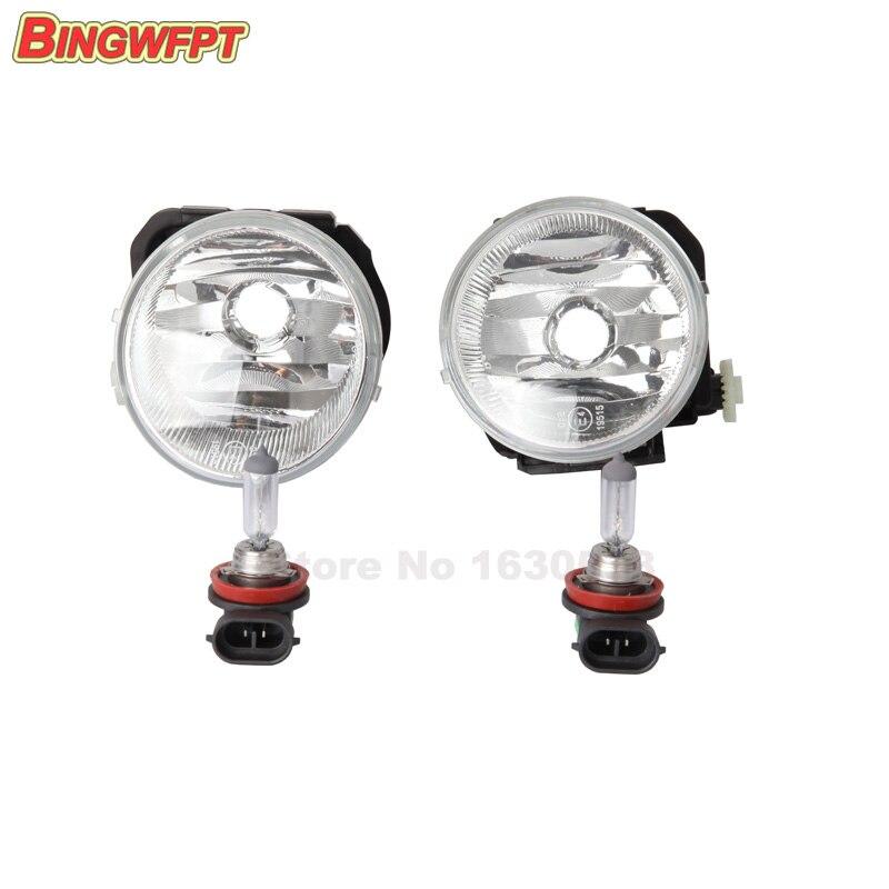 online buy wholesale isuzu fog lights from china isuzu fog