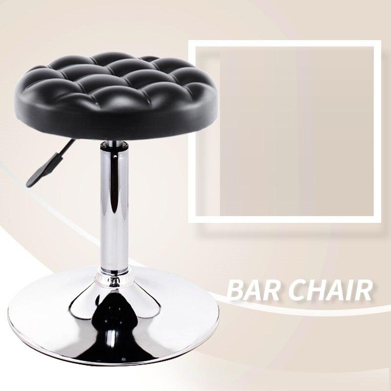 Barstool Bancos De Moderno Stuhl Sandalyesi Sgabello Sedie Banqueta Todos Tipos Stoelen Stool Modern Cadeira Silla Bar Chair