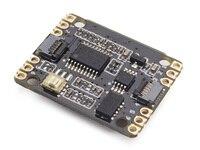 Para Xadow Básica Sensores Sensores triaxiales, Sensores de temperatura, sensor de intensidad de luz PCB Tri-axial Acelerómetro