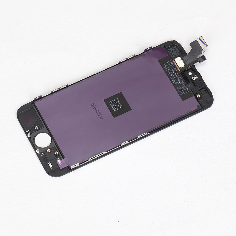 HTB1aq7Vbfc3T1VjSZLeq6zZsVXaM AAA Quality Tianma Glass Screen for iPhone 5S SE 5C 6 7 LCD with Touch Screen Digitizer pantalla for iPhone 6 iPhone 7 Screen