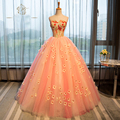 100%real baroque cosplay ball gown princess medieval dress Renaissance Gown queen Victoria/Antoinette/ball gown/Belle Ball