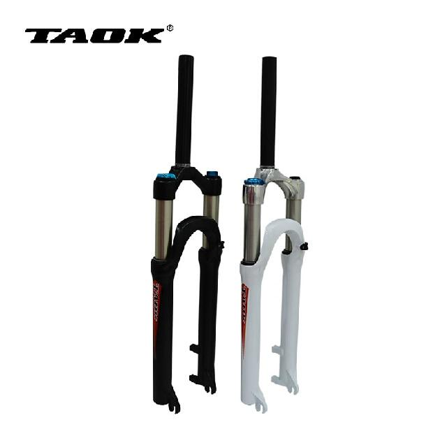 ultralight bicycle suspension fork/ mountain bike fork /26 forks mtb bike/bicycle fork