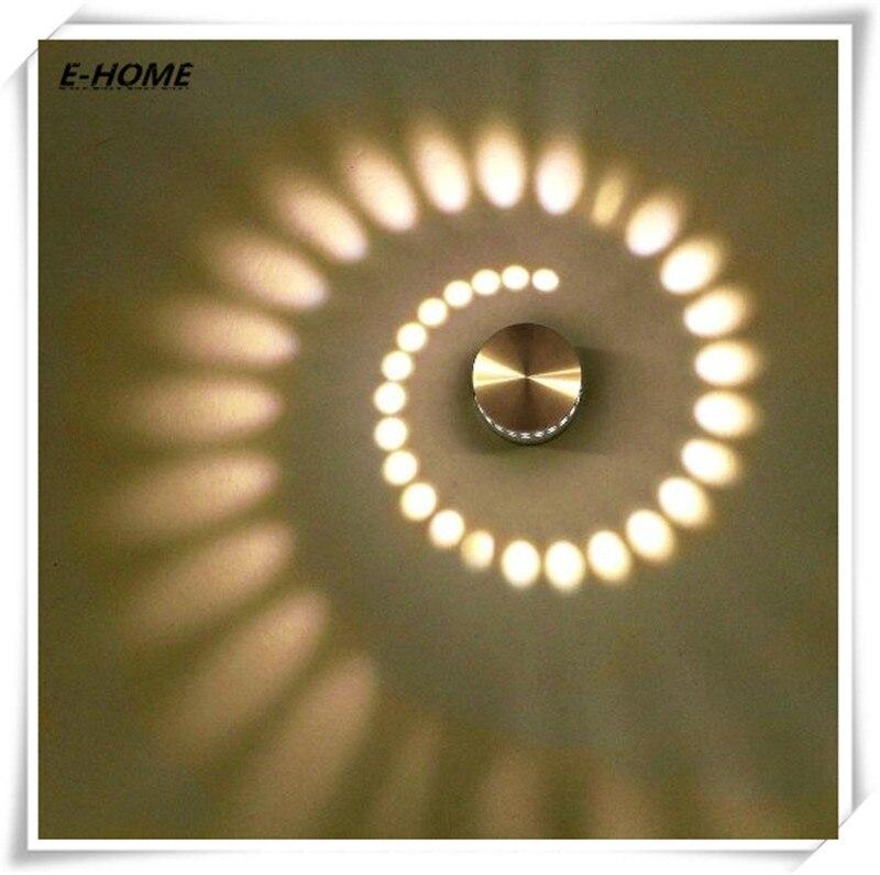 Online Get Cheap Emergency Light Bars Sale -Aliexpress.com ...