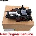 Новый оригинальный чернильный насос в сборе укупорочная станция для Epson R1390 R1400 R1410 R1420 R1430 R1500 L1800 чистящее устройство в сборе 1555374-04