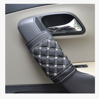 car luxury accessories  Automobile(2/p) Interior Mouldings Interior Accessories Luxury car ...