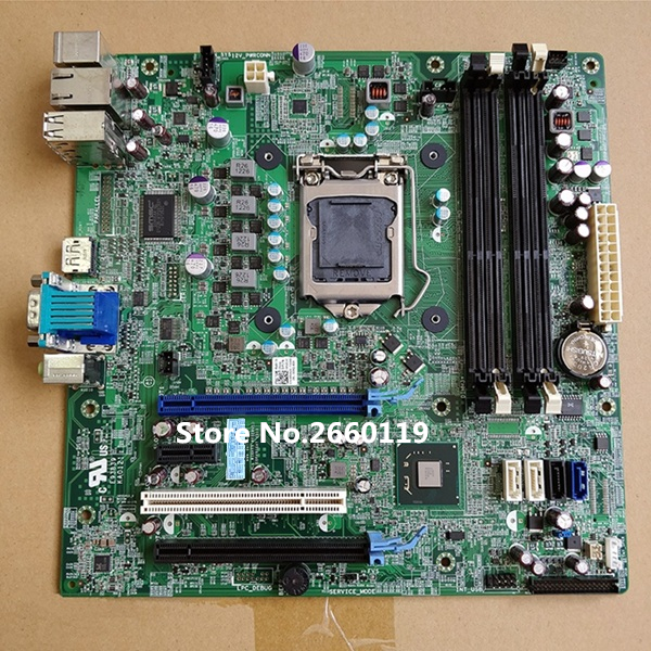 High quality desktop motherboard for 990 MT C68TV 6D7TR RVG2C NW0GM XF54J Fully testedHigh quality desktop motherboard for 990 MT C68TV 6D7TR RVG2C NW0GM XF54J Fully tested