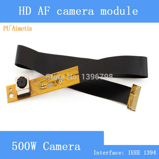 Hd Werbung pu aimetis hd überwachungskameras gewidmet präambel 500 watt hd