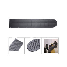Electric Scooter Battery Compartment Plate Protective Board for Xiaomi m365 Parts Black COVER