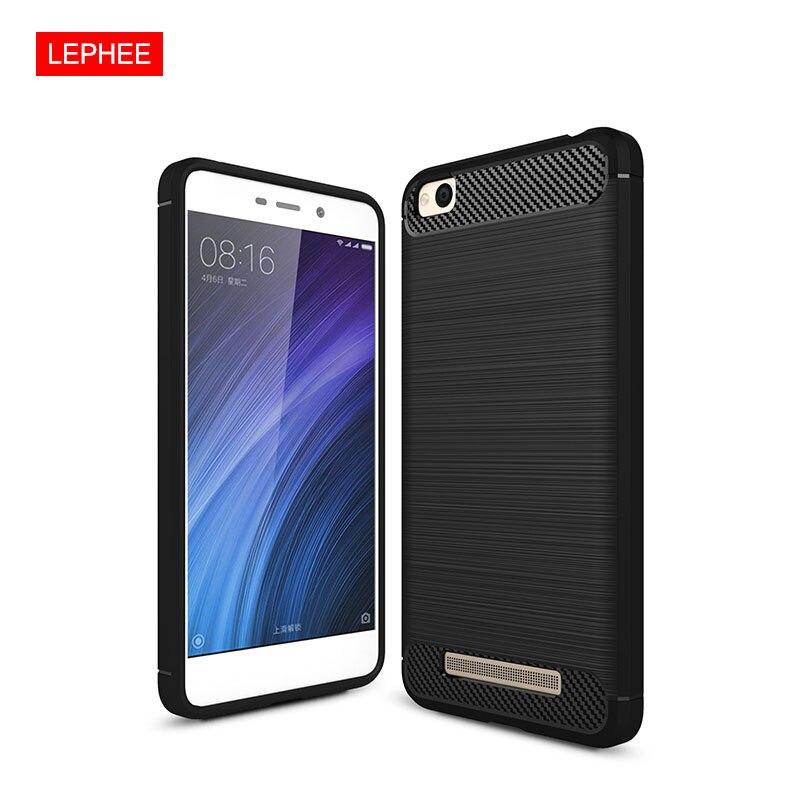 Case for Xiaomi Redmi 5A 4A Case Redmi 4A 5A Cover ...