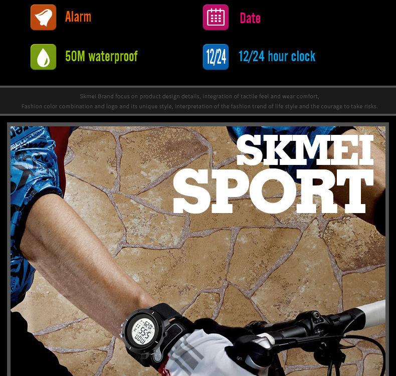 SKMEI-1213_04