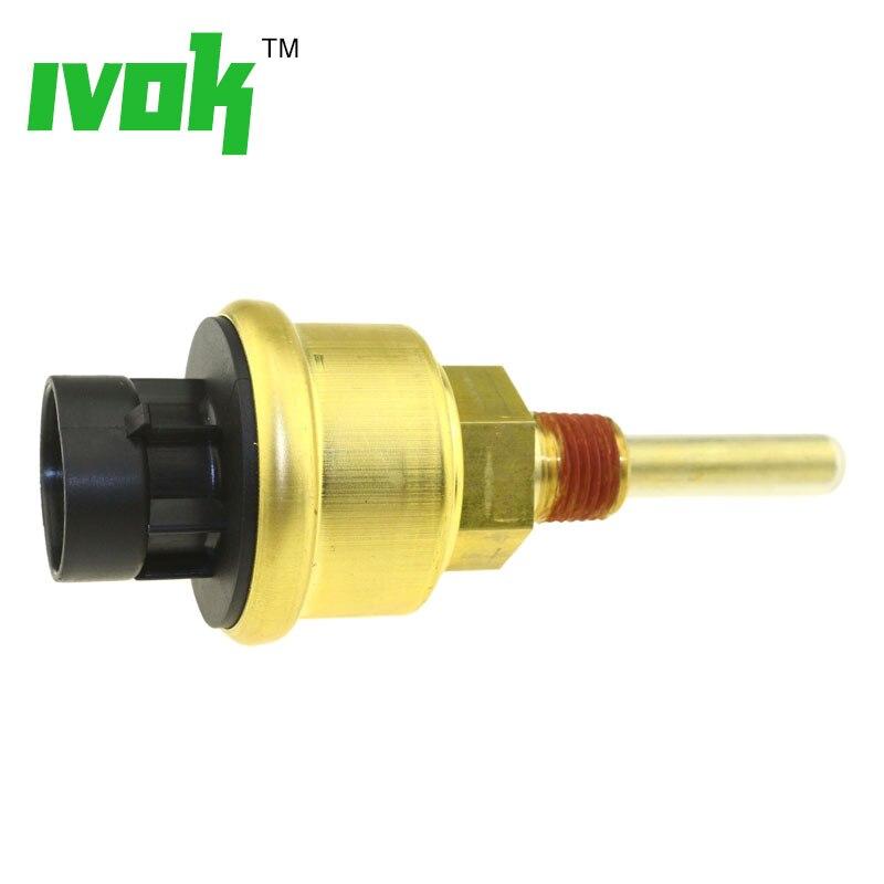 Coolant Fluid Level Sensor Switch For Cummins L10 M11 ISM