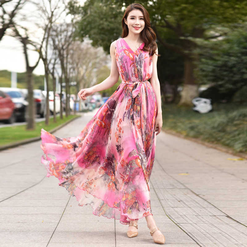 Plus Size Maxi Wedding Guest Dresses 56 Off Astecambiental Com Br,Open Back Stella York Wedding Dresses