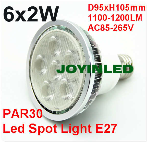 4pcs 12v 3w Led Pole Light Fixture Boutique Cabinet Table Picture Spot Post Lamp Led Spotlight For Show Case With Free Shipping High Quality Goods Lights & Lighting Led Spotlights