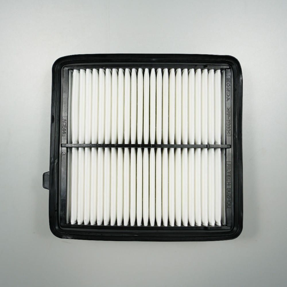Engine Air Filter for Honda Fit,City, Jazz 1.5 L4 2009-2014