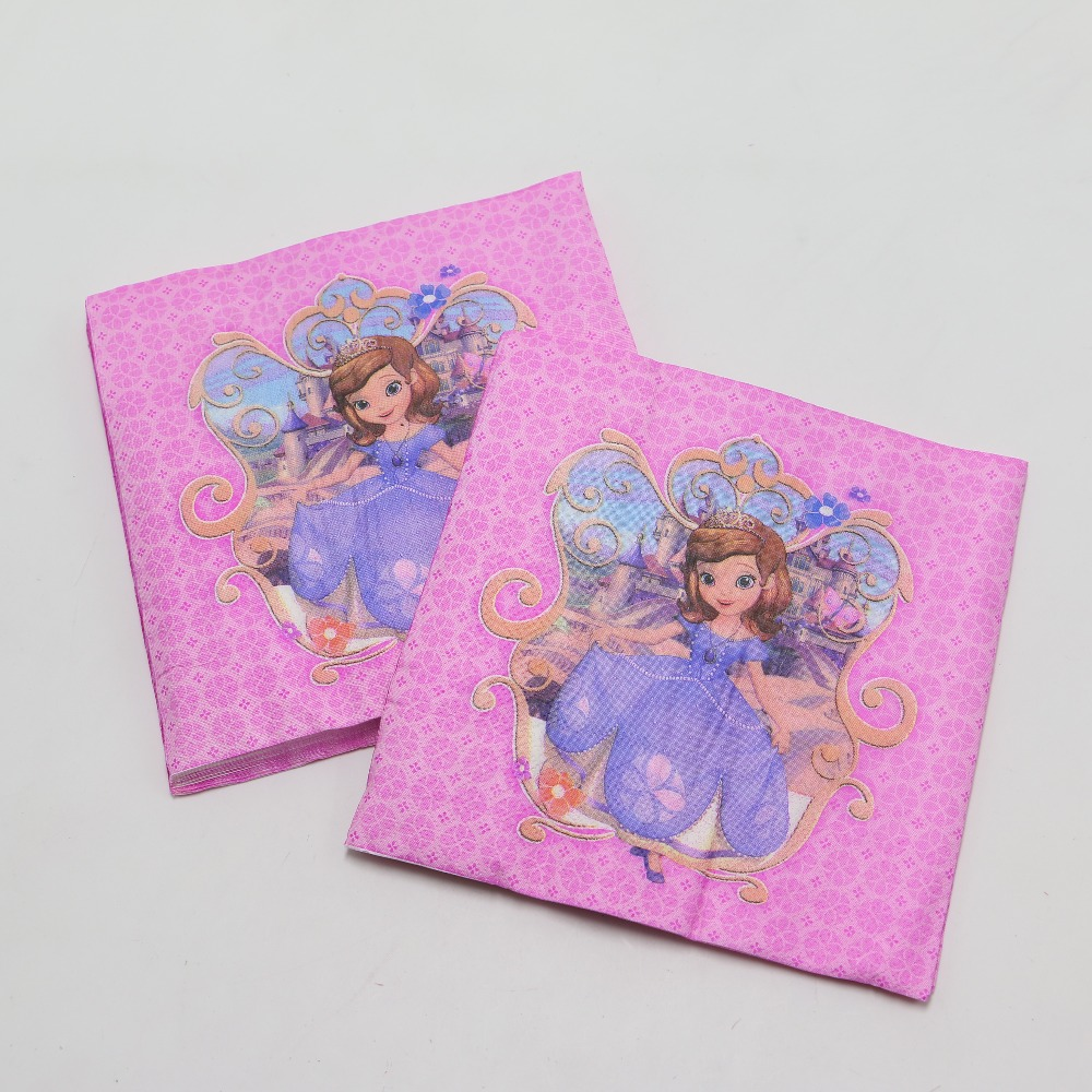Popular Decoupage Papers Buy Cheap Decoupage Papers Lots