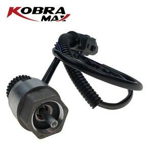 Image 2 - Kobramax wysokiej jakości profesjonalne akcesoria samochodowe czujnik drogomierza 94600 8A200 dla HYUNDAI
