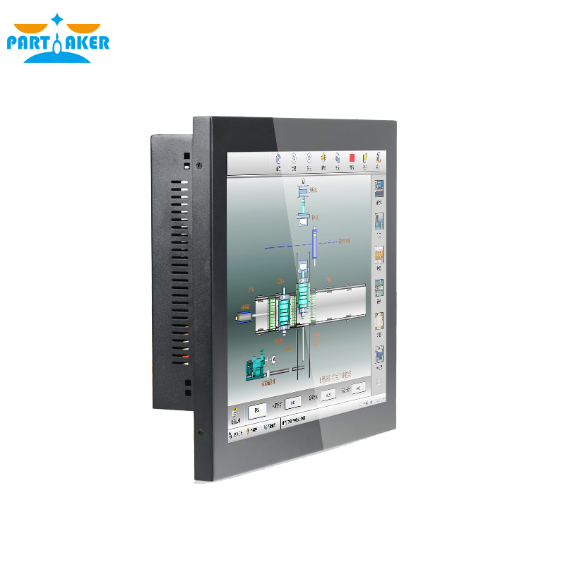 China all one pc Suppliers