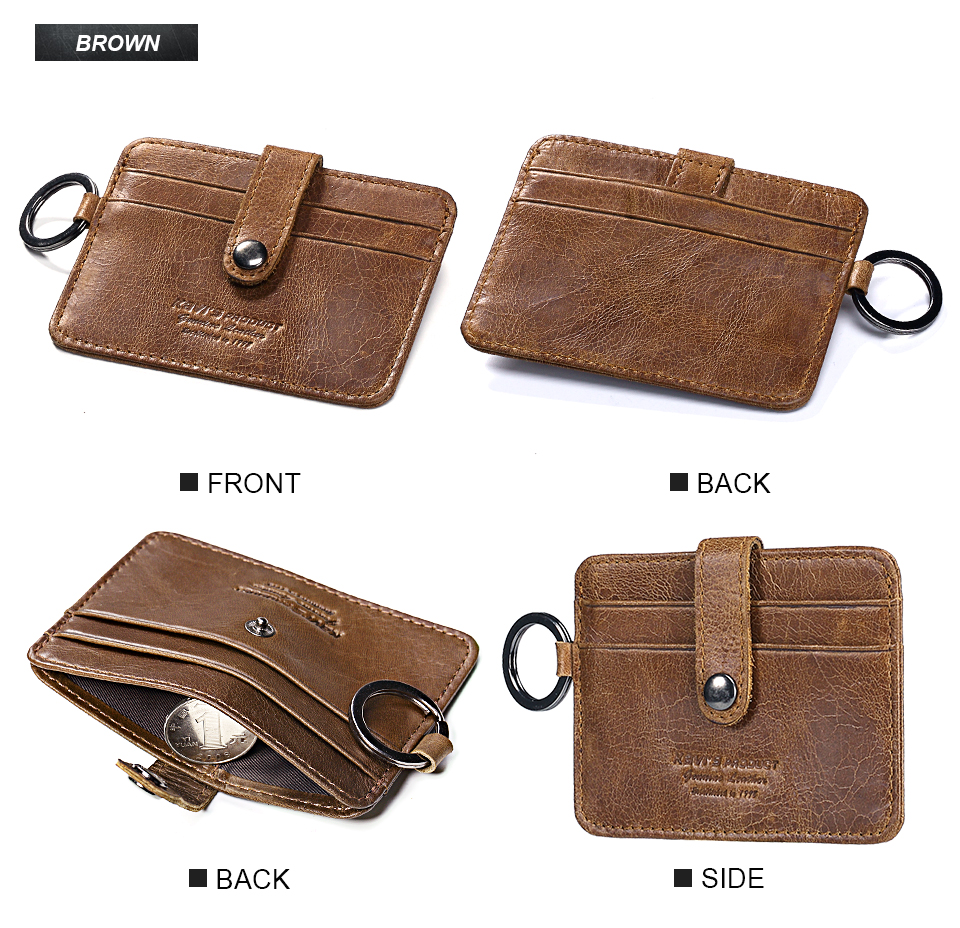 men-wallets-KA26CA-brown_13