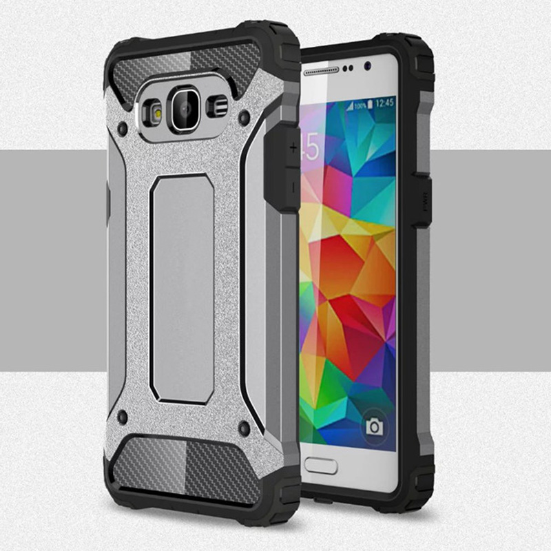 u2022 soft silicon pc hard armor anti knock back cover case for rh sites google com