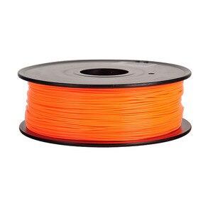 Image 5 - 10 ADET 1.75mm 1 kg/adet 0.5 kg/adet Katı PLA ABS filamenti Için 3D Yazıcı 3D Kalem Filament Malzeme Ücretsiz Tarife ABD/RU/AB