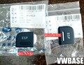 Accesorios de Automóviles OEM Tablero ESP Interruptor auxiliar de aparcamiento BOTÓN de Ajuste PARA AUDI A4 B6 B7 S4 2002-2008 8ED 927 134