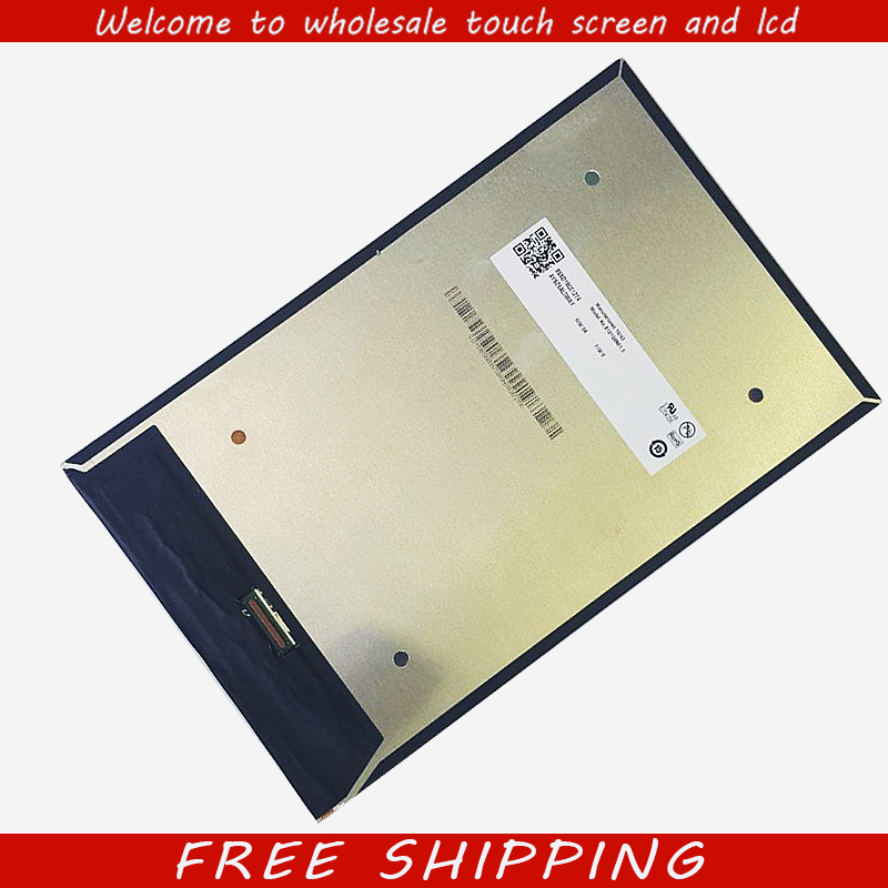 New lcd display replacement part For Lenovo Yoga Tab 3 Pro 10 YT3-X90 YT3-X90F YT3-X90L/M case for lenovo yoga tab 3 pro 10 x90 protective cover leather for yoga tab3 10 pro x90f x90l x90m 10 1tablet pu protect sleeve