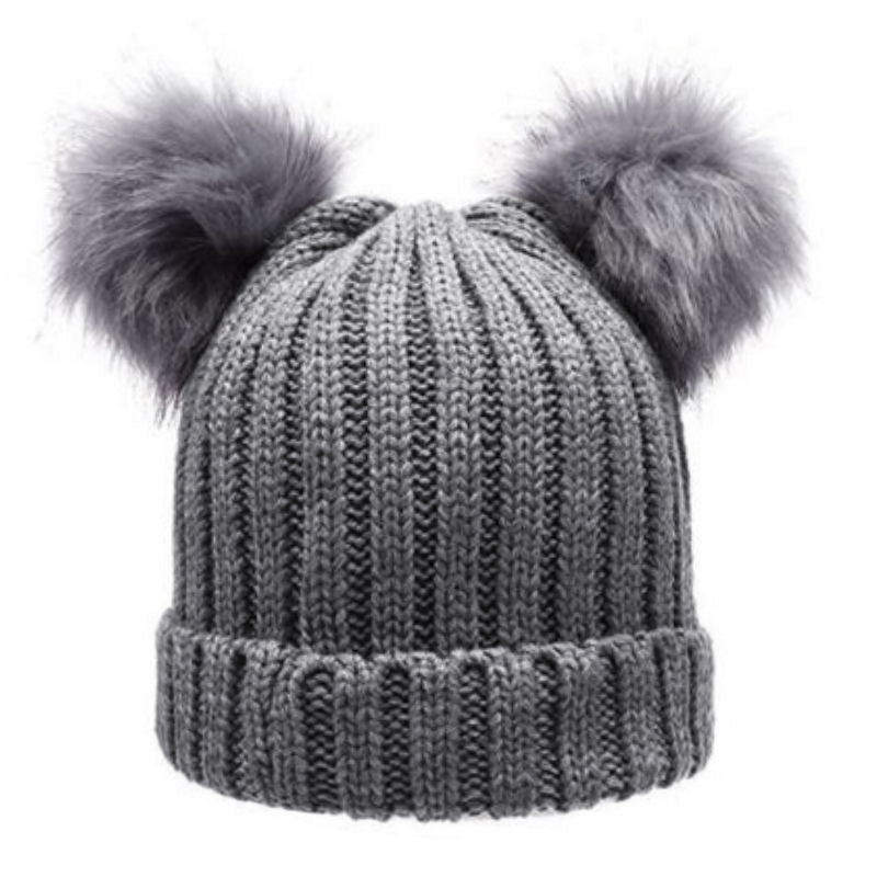 Online Buy Wholesale faux fur hat from China faux fur hat