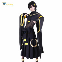 New Arrivel Pokemon umbreon  Cosplay costume custom-made any size