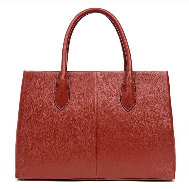 2017 summer new Korean fashion leather handbag head layer cowhide Diana package 100 hand bag one generation lipt 2018 mini package bag chain bag small package of the new spring and summer leisure package free shipping