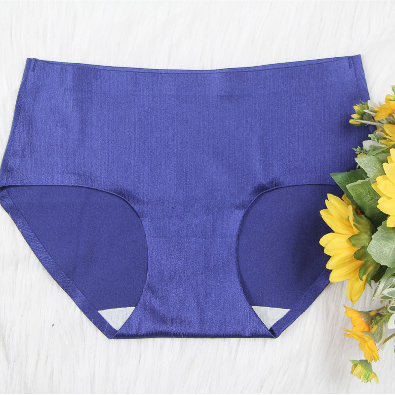 women panties01