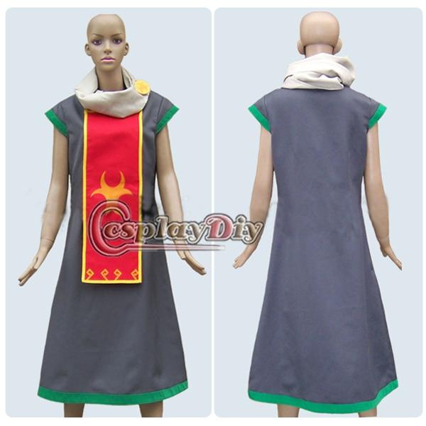 The Legend Of Zelda The Wind Waker Medli Cosplay Costume Adult Womens Halloween Carnival Costume