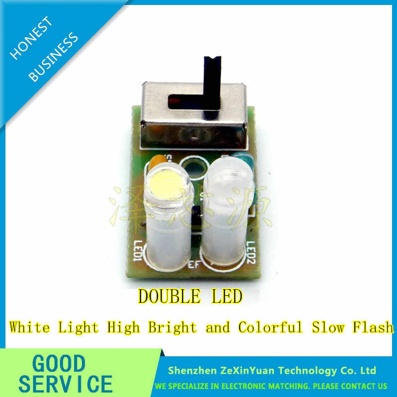Qx5252f Module Solar Street Lamp Advertising Lawn Wall Column Wall Head Lamp Cans Control Circuit Board Led Driver Battery Accessories Charger Accessories Aliexpress