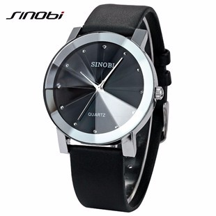 Brand-New-luxury-SINOBI-981-Casual-Diamond-Male-Elegant-female-Clock-Man-woman-Lady-Wrist-Watches