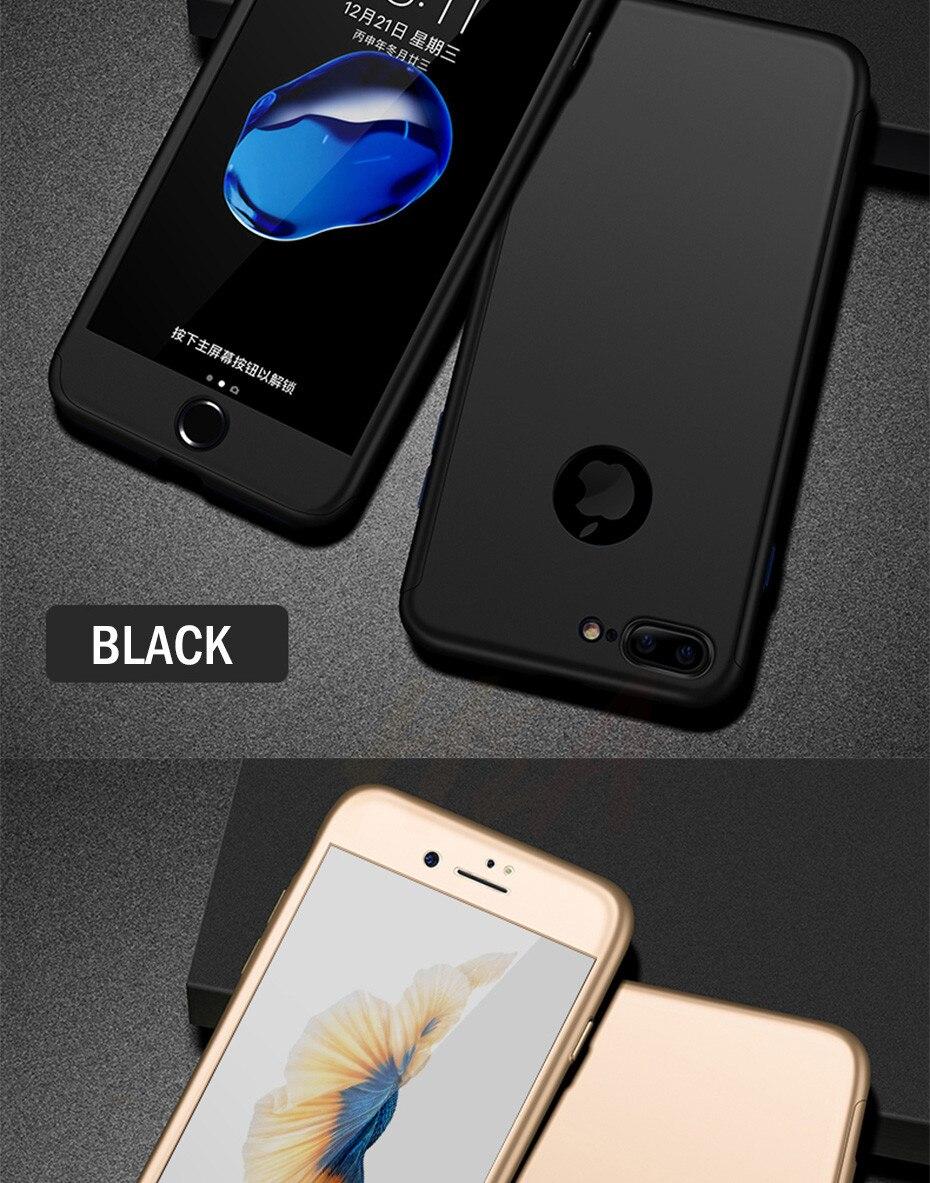 iPhone---360°--1_13