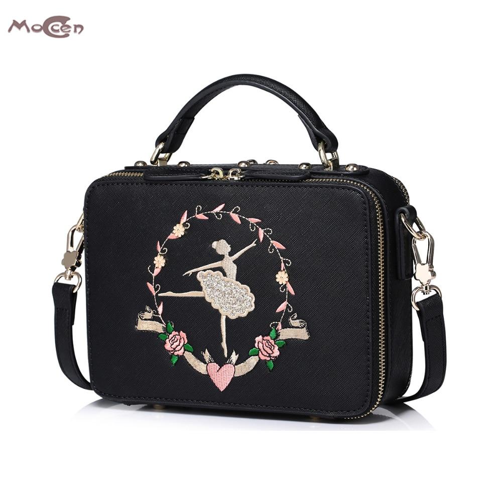 2017 Vintage Women Bag Luxury Handbags Women Bags Designer Shoulder Bag High Quality Young Lady Tote Crossbody Messenger Clutch  цена