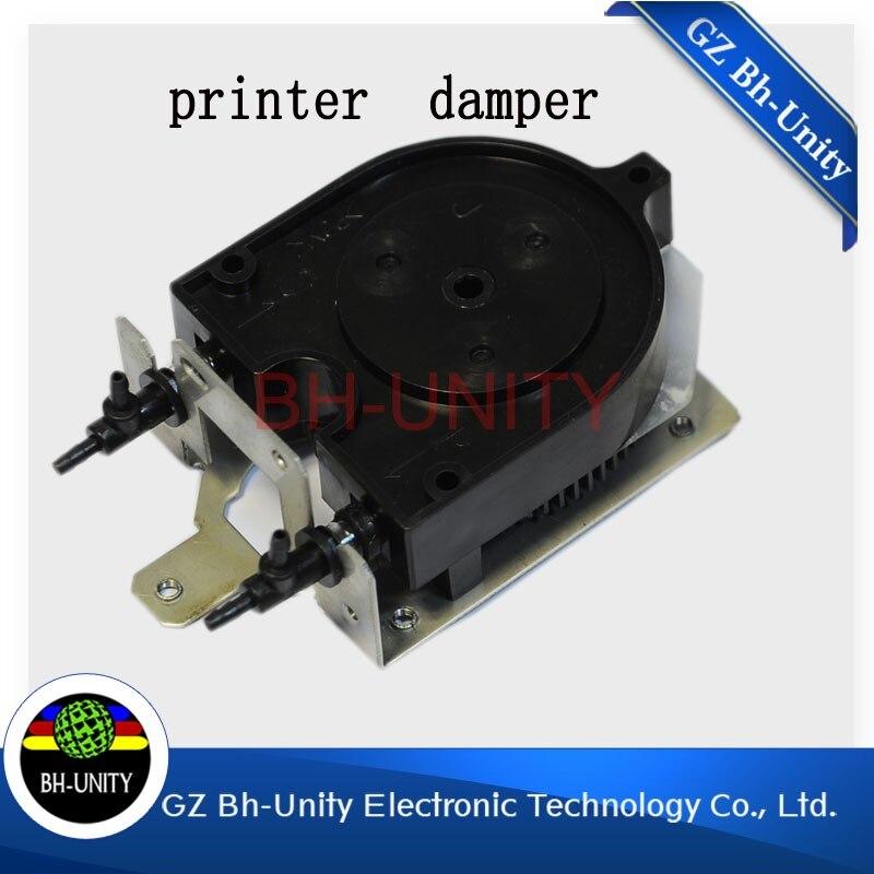 все цены на  hot sale solvent ink pump for roland mimkai mutoh digital printer spare part  онлайн